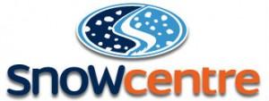 Snowcentre logo 2